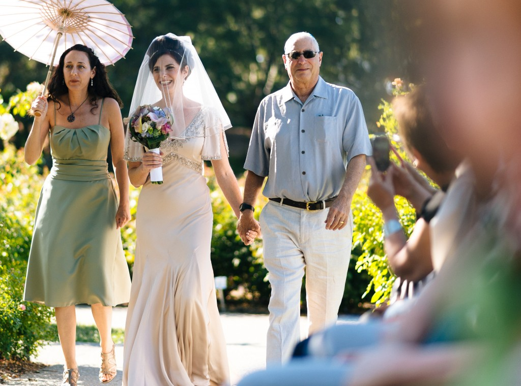 Mexican Jewish Wedding by C Wagner Photo 10