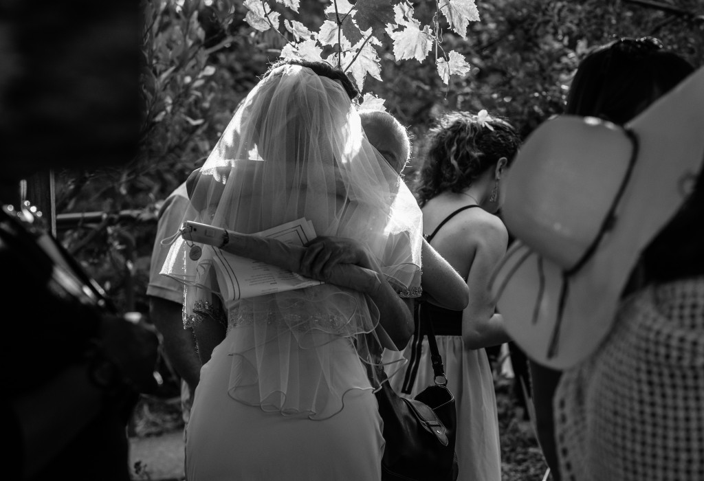Mexican Jewish Wedding by C Wagner Photo 13