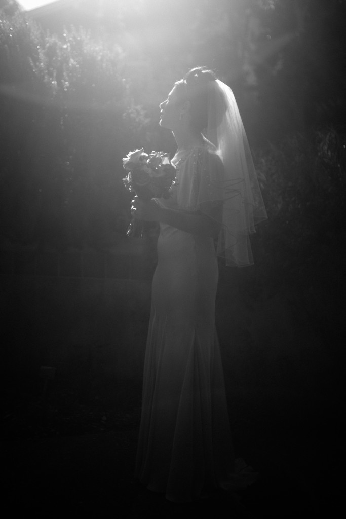 Mexican Jewish Wedding by C Wagner Photo 14