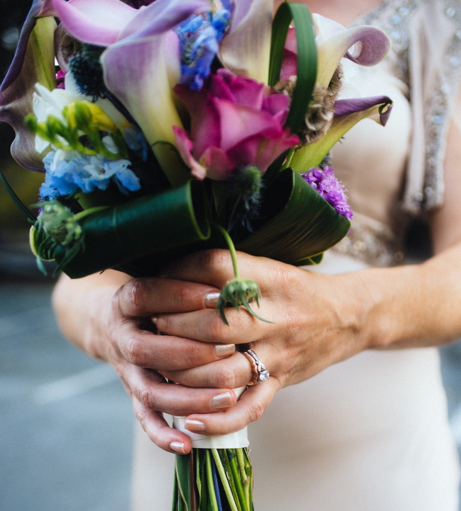 Mexican Jewish Wedding by C Wagner Photo 15