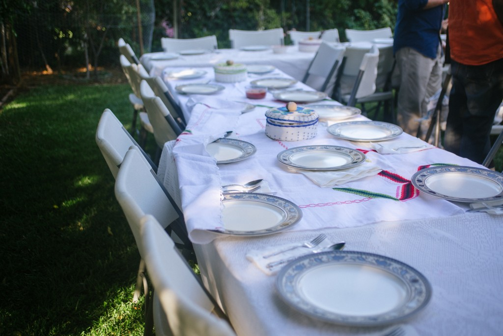 Mexican Jewish Wedding by C Wagner Photo 18