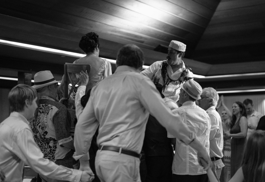 Mexican Jewish Wedding by C Wagner Photo 3