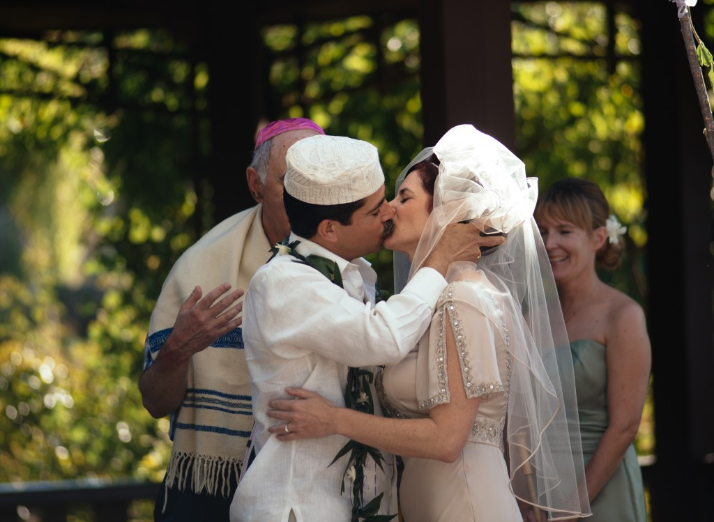 Mexican Jewish Wedding by C Wagner Photo 4