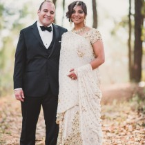 AntiguaIndianJewishWedding-130