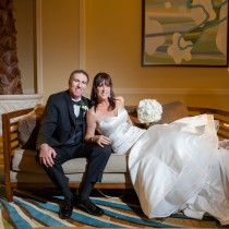 Florida Jewish Wedding | Maria Angela Photos 40