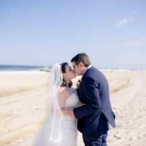 Violet Lilac Jewish Wedding | allie skylar photography 32
