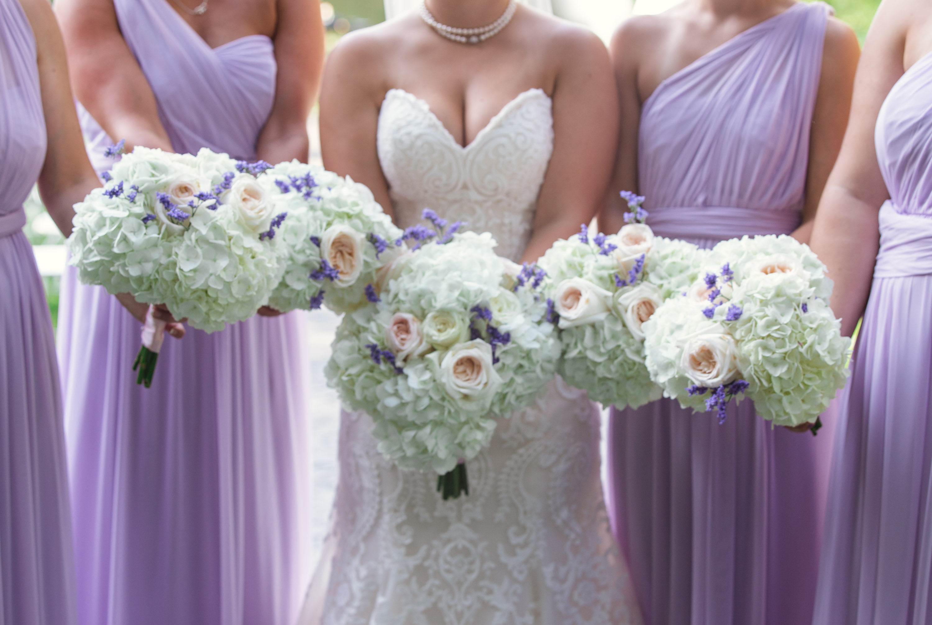 lilac-grey-outdoor-jewish-wedding-johannadye-photography-31