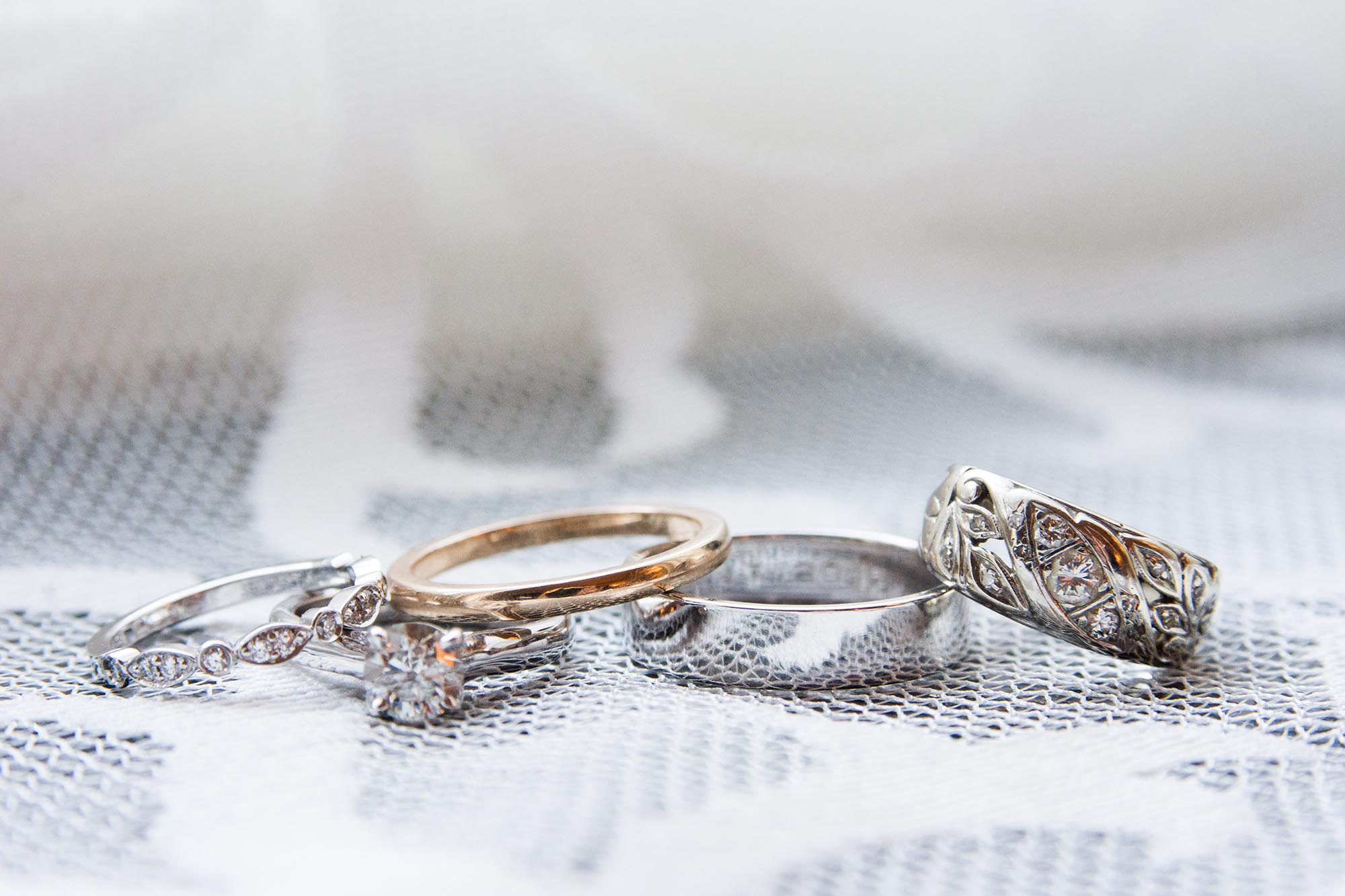 winter-blue-and-pink-jewish-wedding-coppersmith-photography-01
