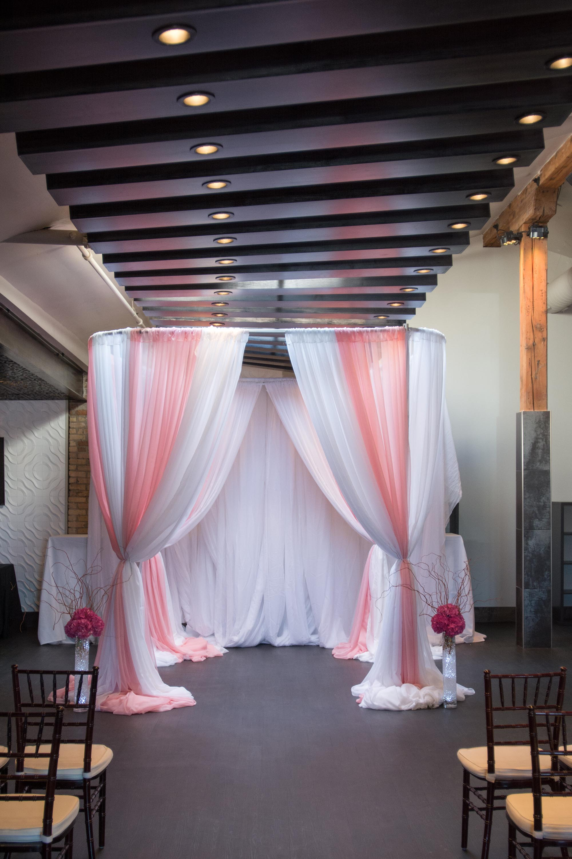 winter-blue-and-pink-jewish-wedding-coppersmith-photography-05