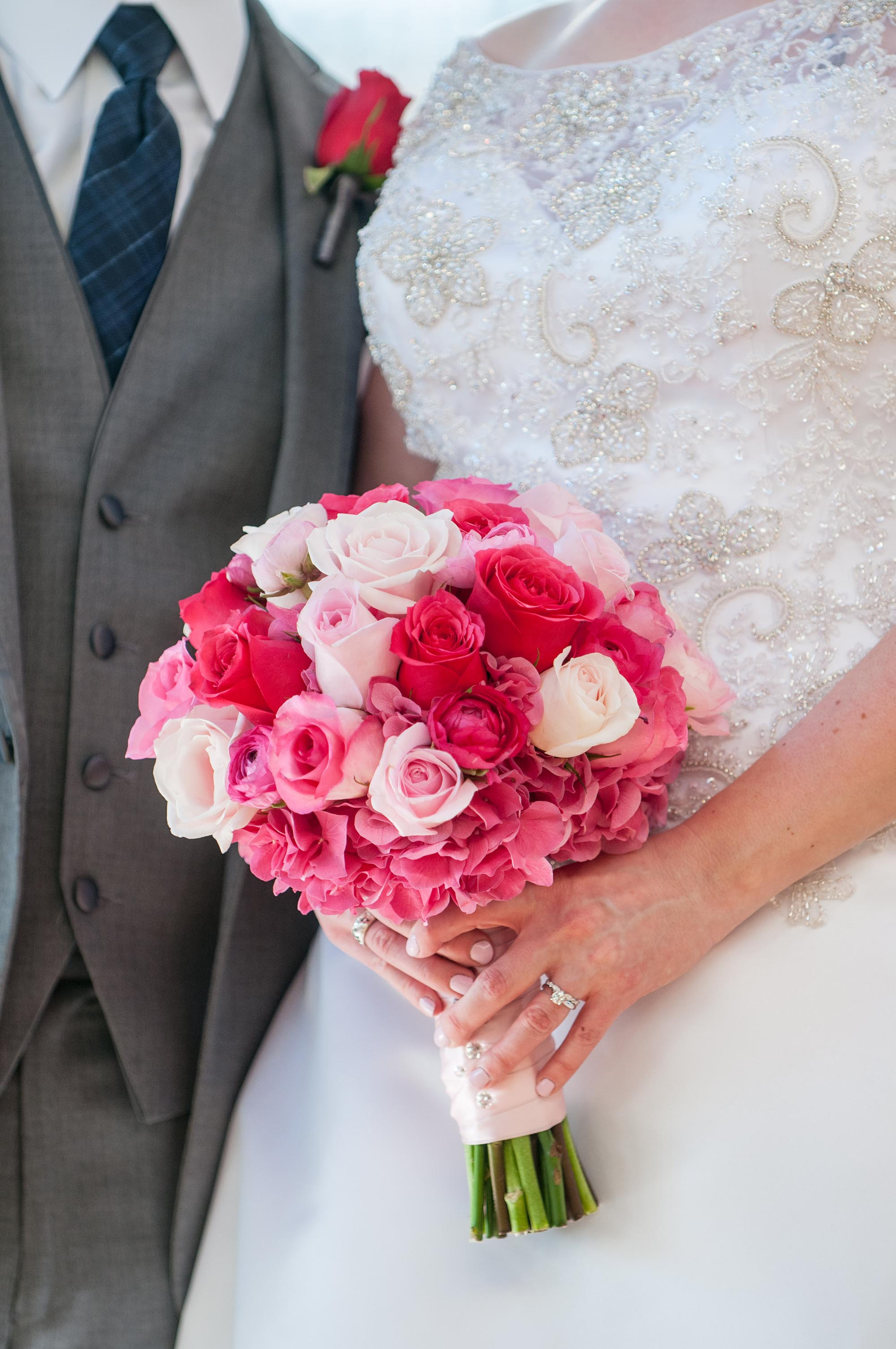 winter-blue-and-pink-jewish-wedding-coppersmith-photography-14