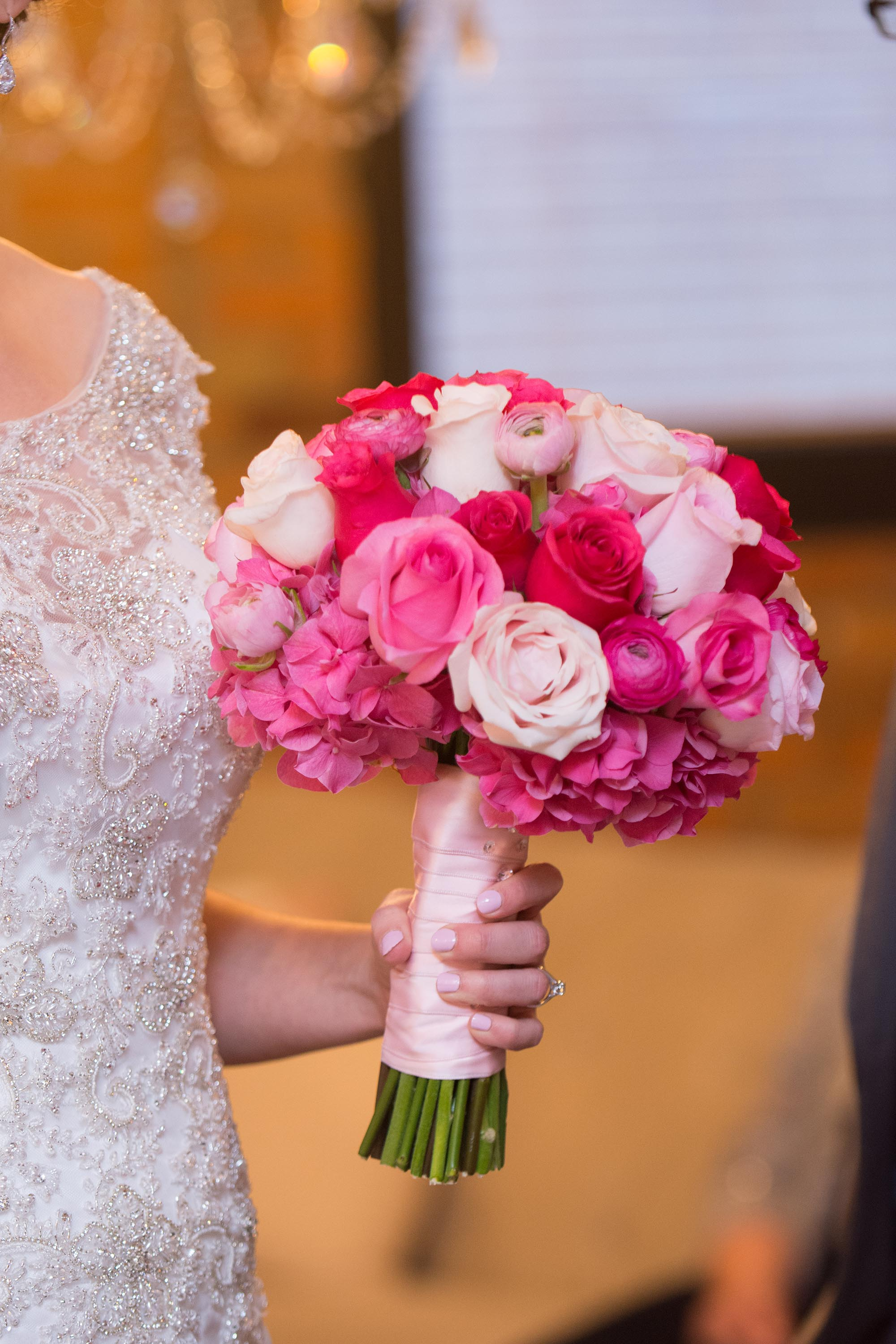 winter-blue-and-pink-jewish-wedding-coppersmith-photography-17