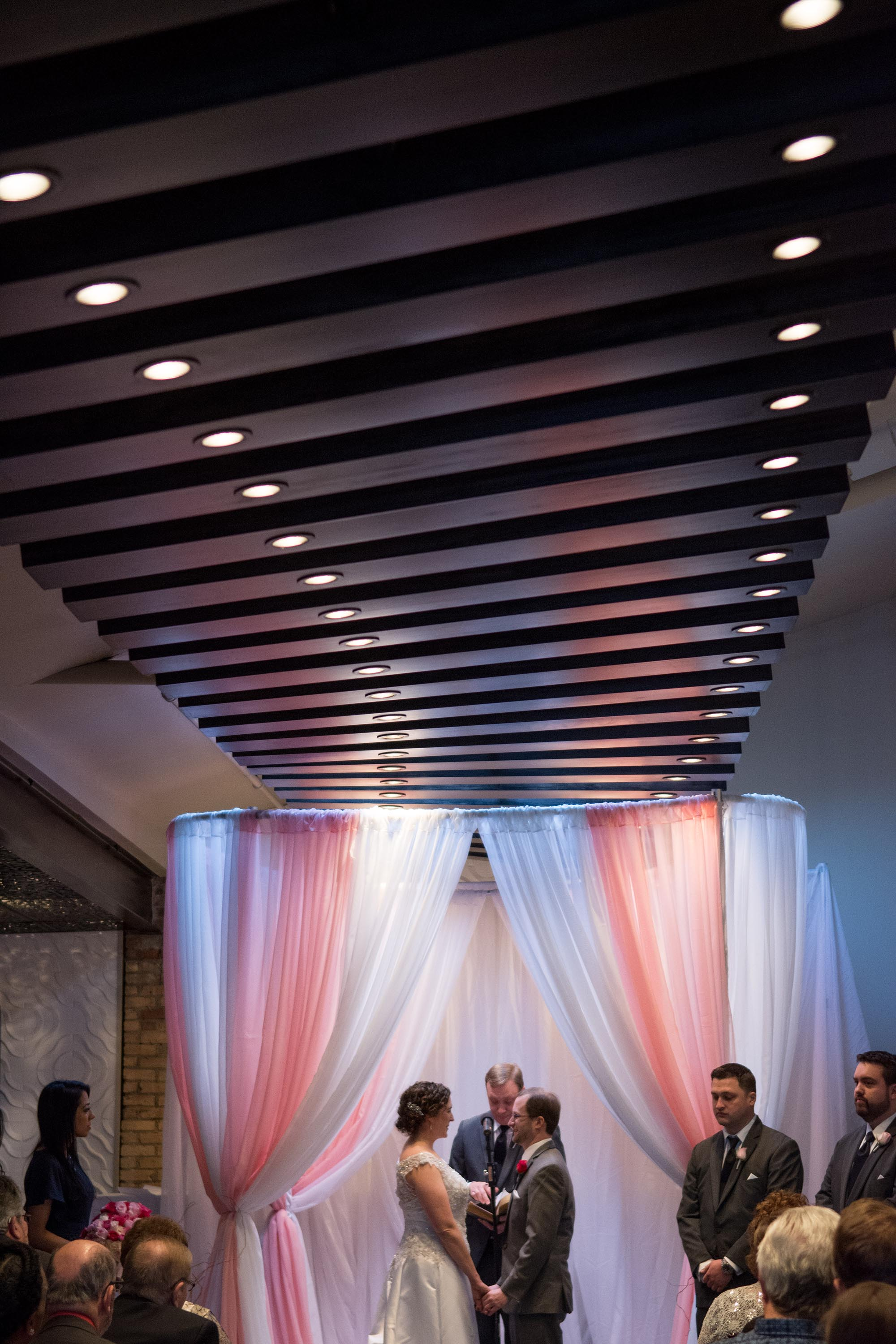 winter-blue-and-pink-jewish-wedding-coppersmith-photography-19