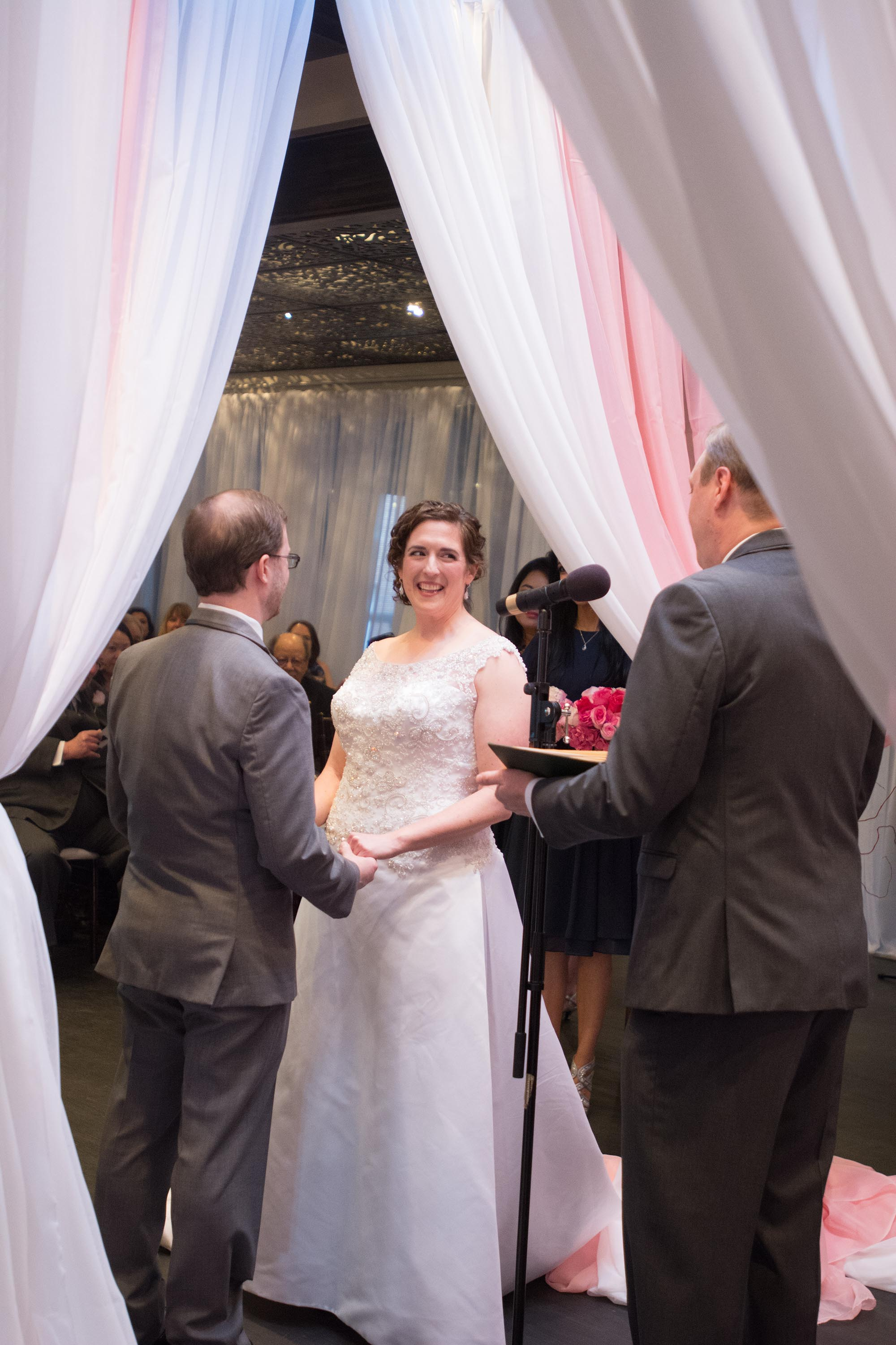 winter-blue-and-pink-jewish-wedding-coppersmith-photography-20