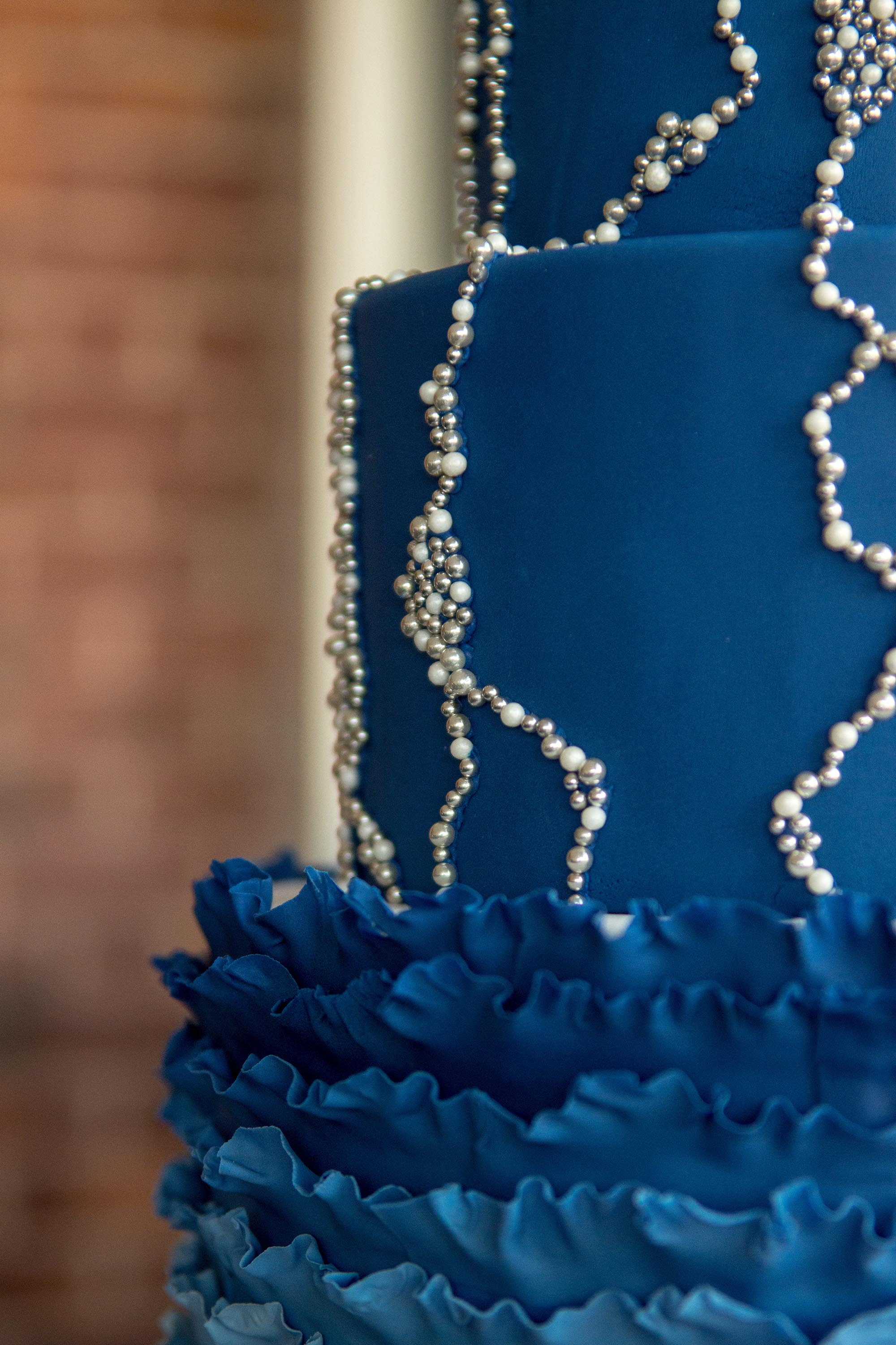 winter-blue-and-pink-jewish-wedding-coppersmith-photography-24