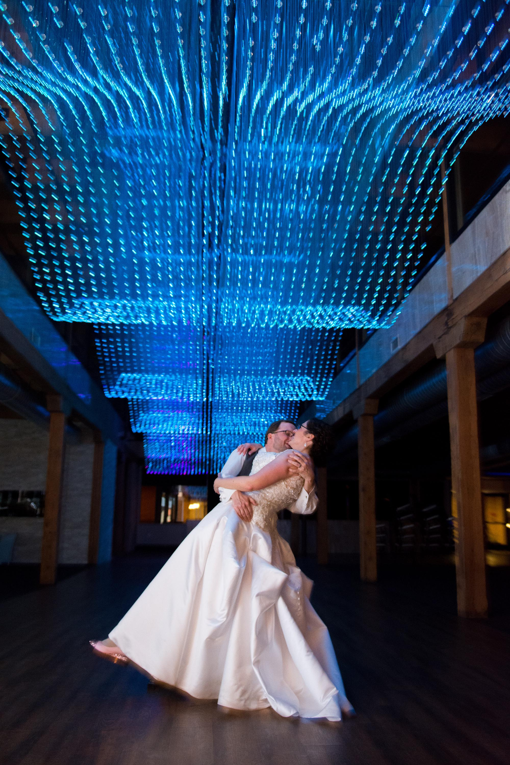 winter-blue-and-pink-jewish-wedding-coppersmith-photography-31