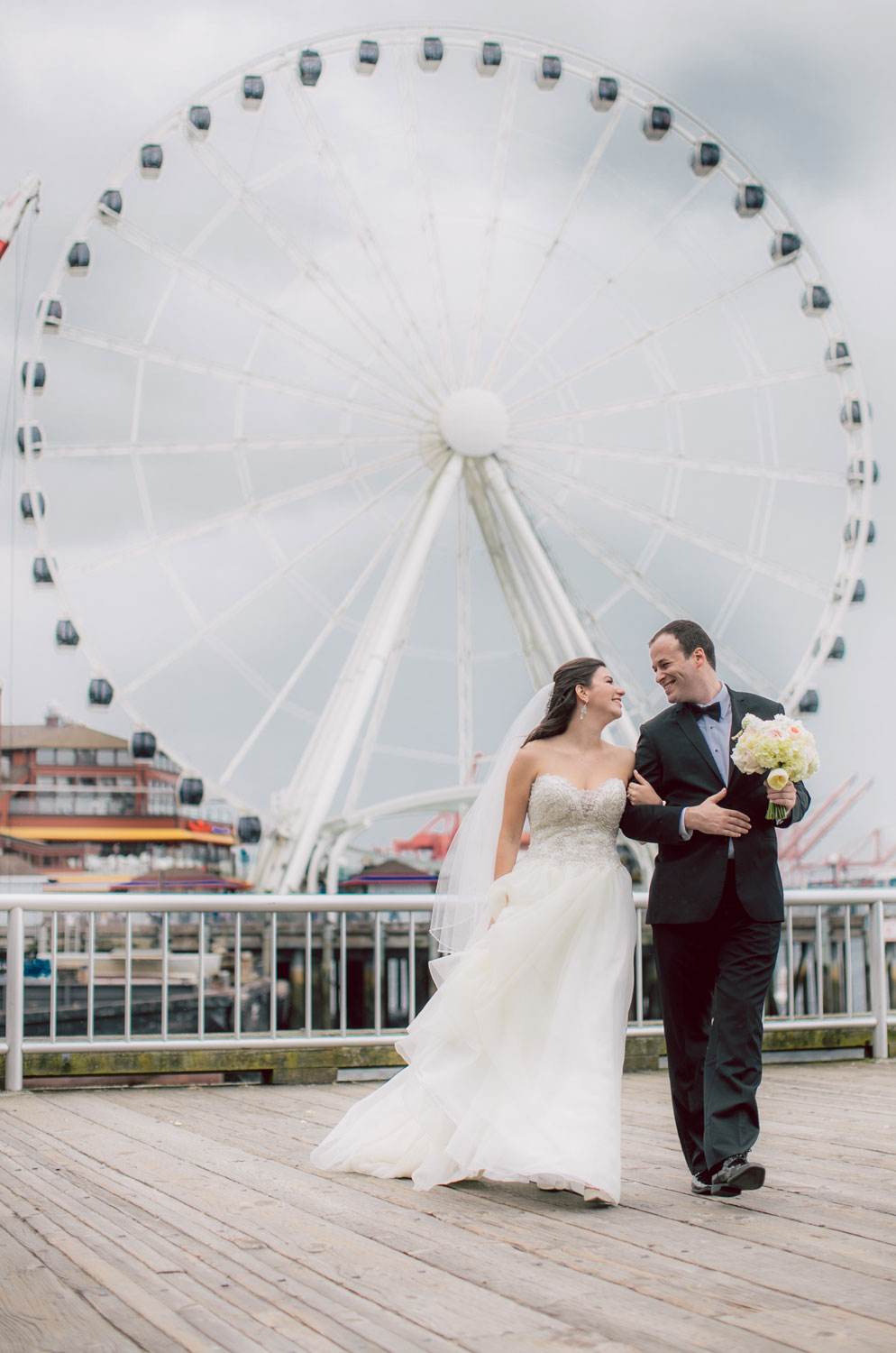 four-seasons-seattle-wedding-clane-gessel-photos-18