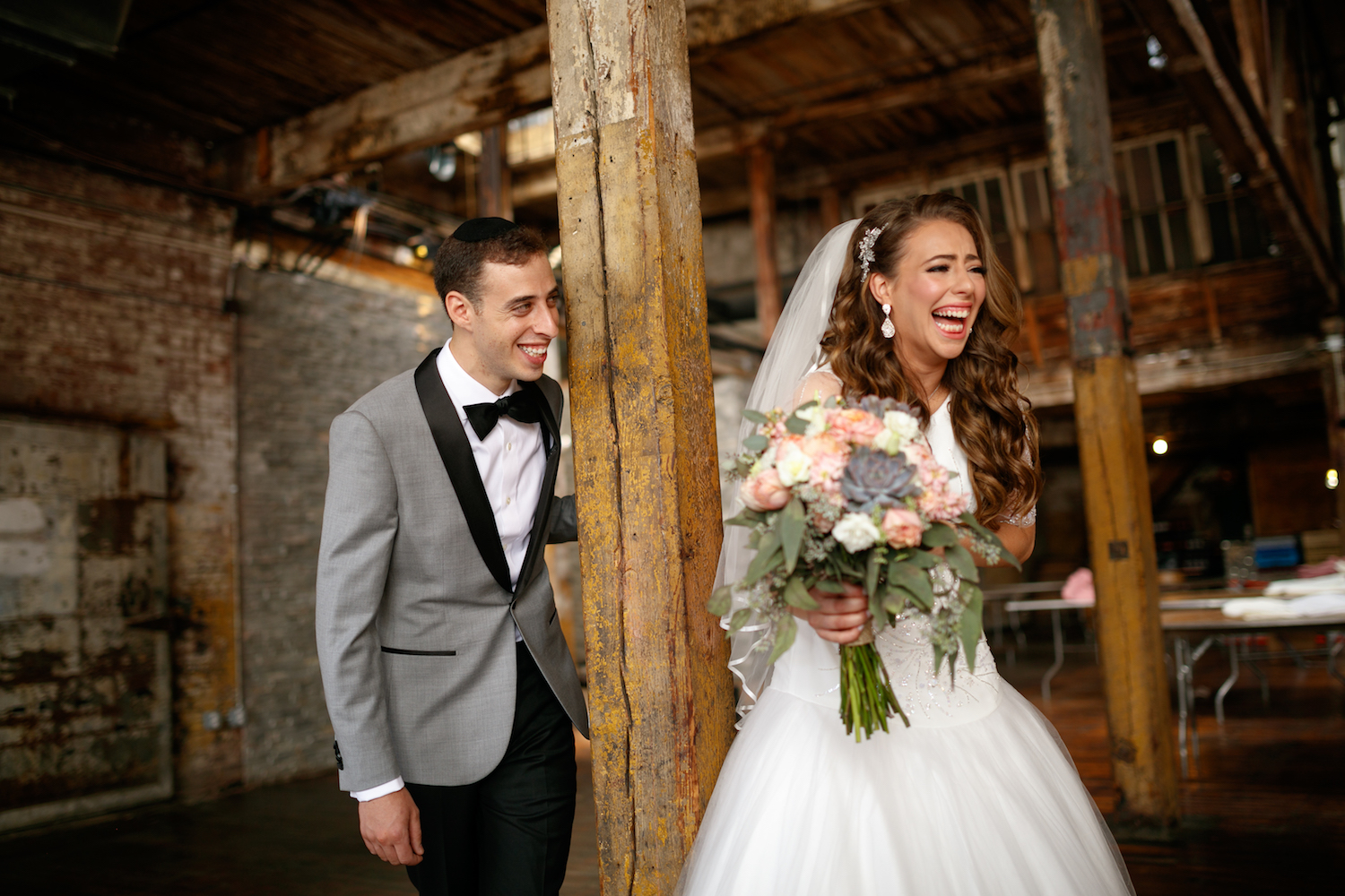 industrial-brooklyn-jewish-wedding-yonatanhalperin-photography-07