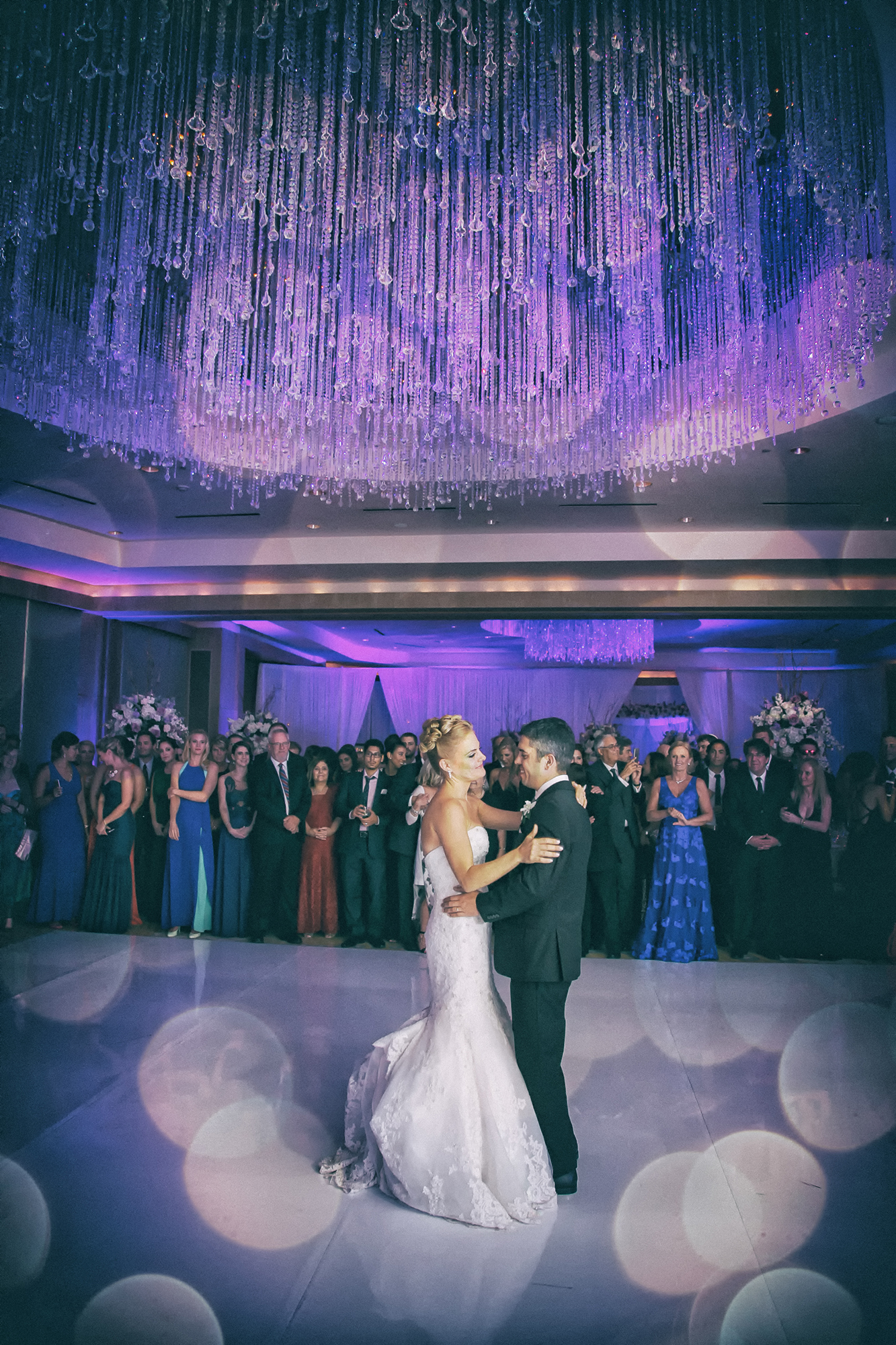 ritz-carlton-florida-wedding-jeffkolodny-photography-13