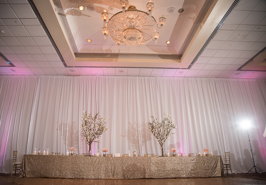dallas-jewish-wedding-donnell-perry-photo-01