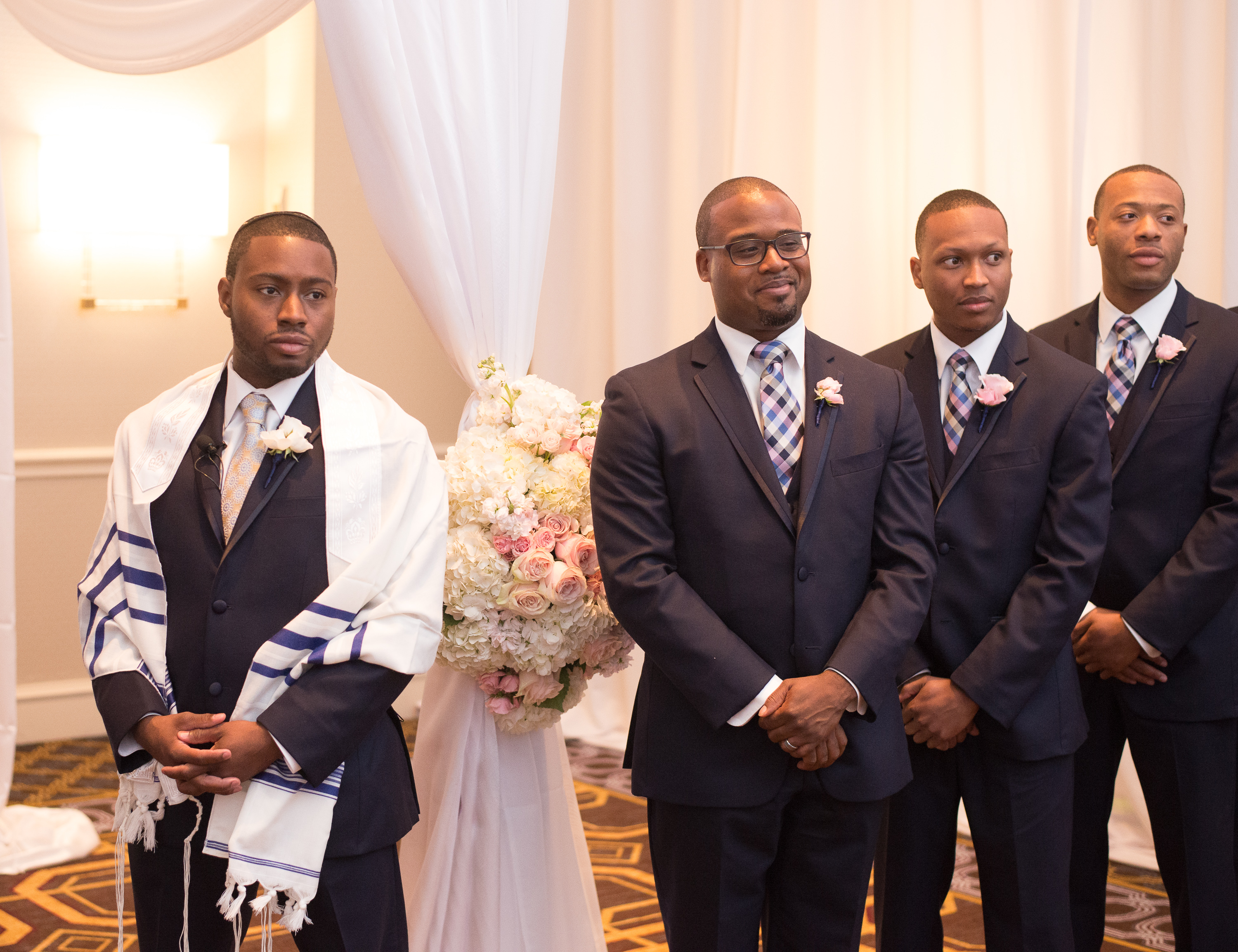 dallas-jewish-wedding-donnell-perry-photo-03