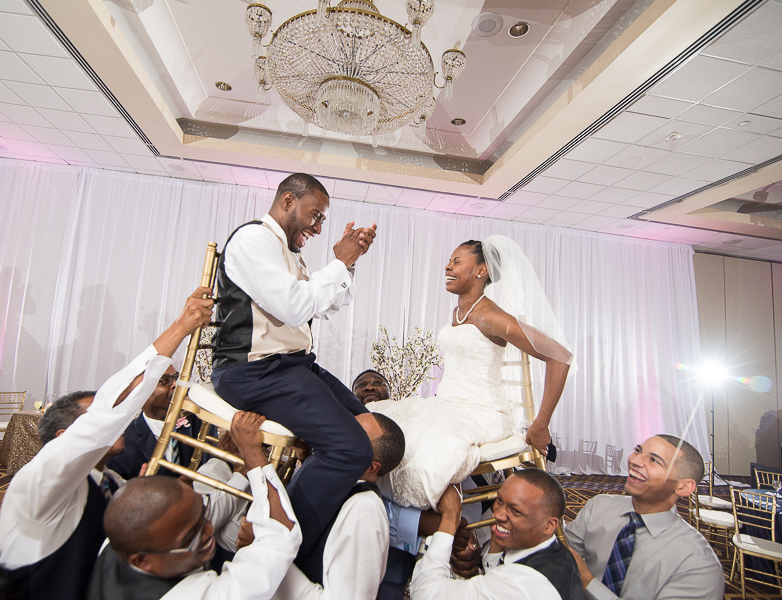 dallas-jewish-wedding-donnell-perry-photo-04