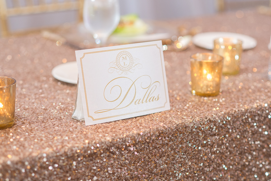 dallas-jewish-wedding-donnell-perry-photo-08