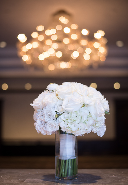 dallas-jewish-wedding-donnell-perry-photo-09