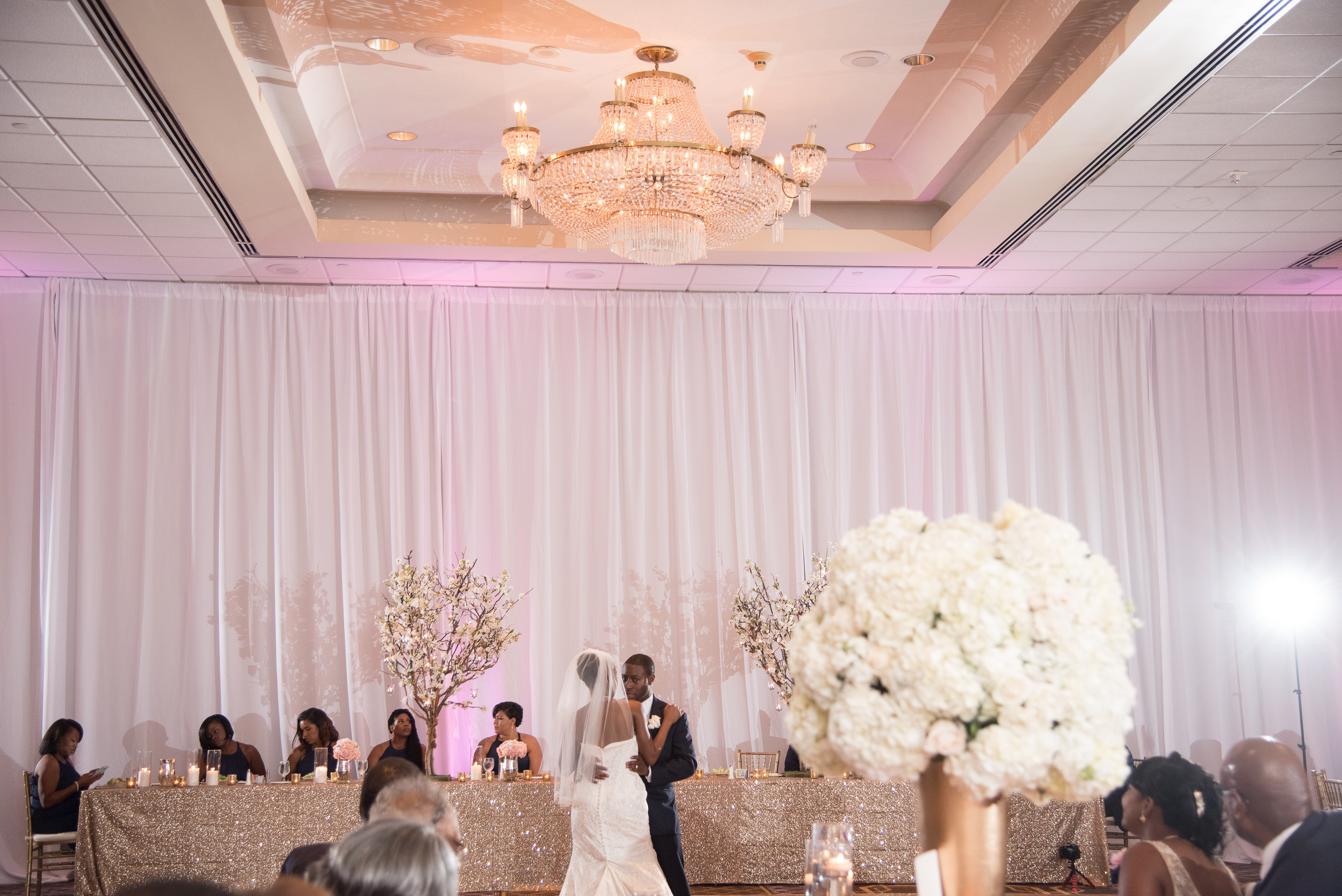 dallas-jewish-wedding-donnell-perry-photo-10