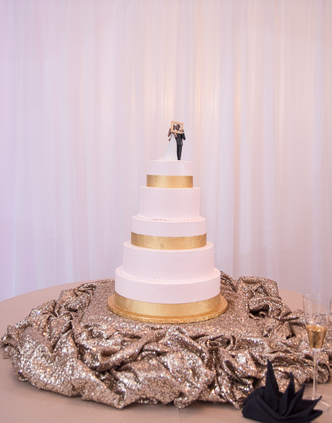 dallas-jewish-wedding-donnell-perry-photo-12