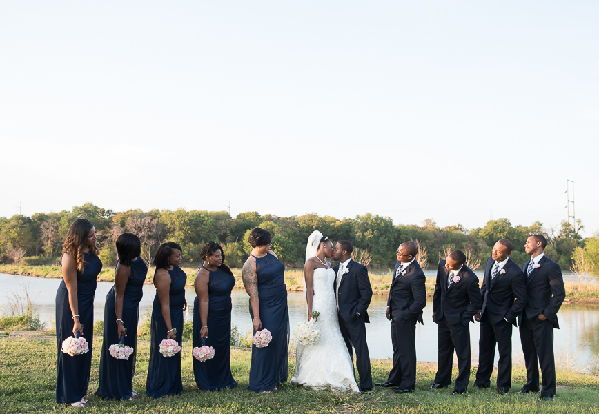 dallas-jewish-wedding-donnell-perry-photo-13