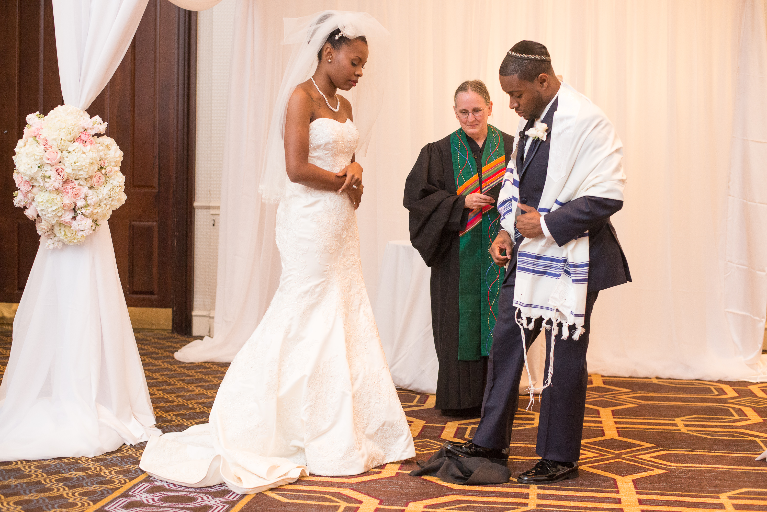 dallas-jewish-wedding-donnell-perry-photo-14