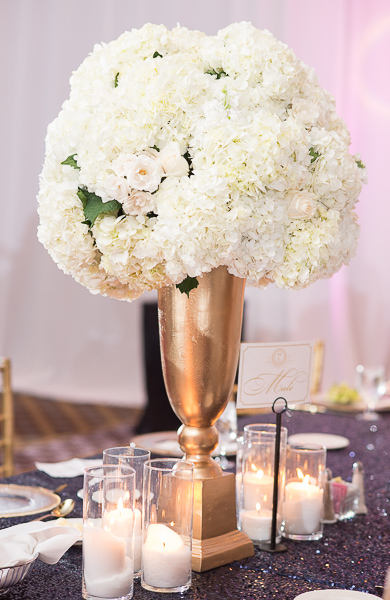 dallas-jewish-wedding-donnell-perry-photo-15