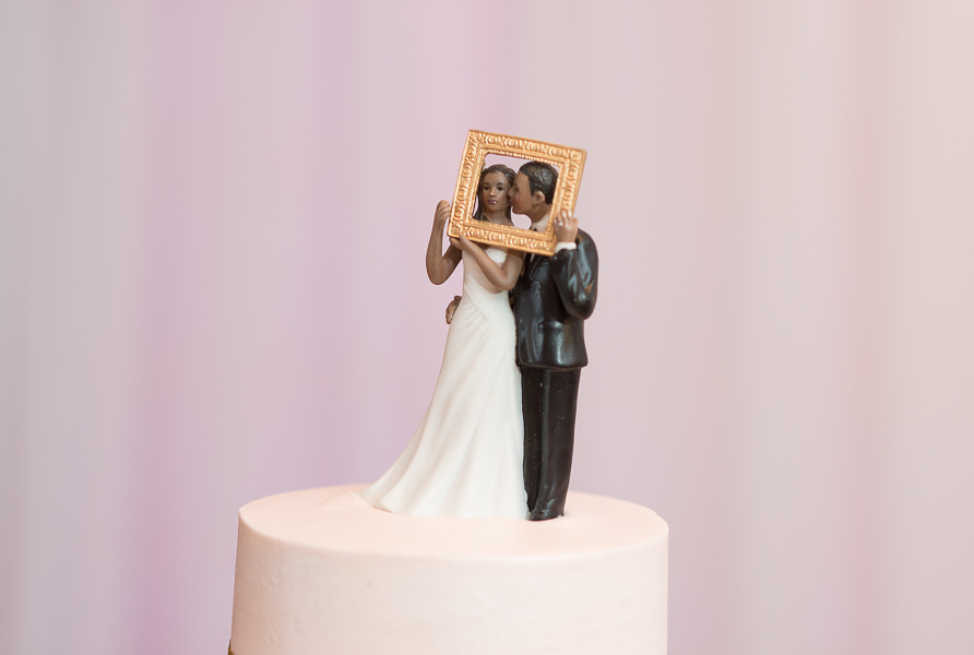 dallas-jewish-wedding-donnell-perry-photo-16
