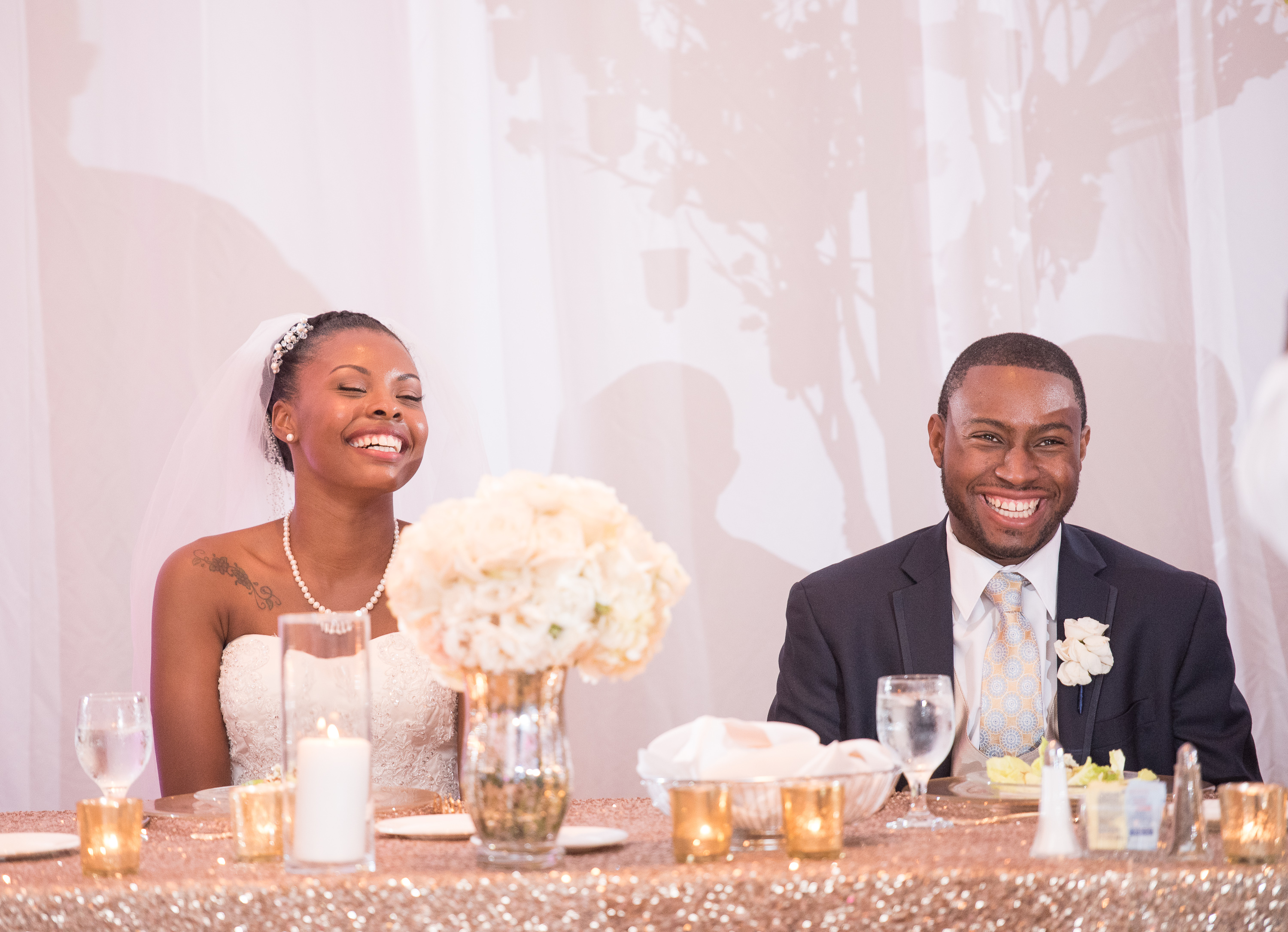 dallas-jewish-wedding-donnell-perry-photo-18