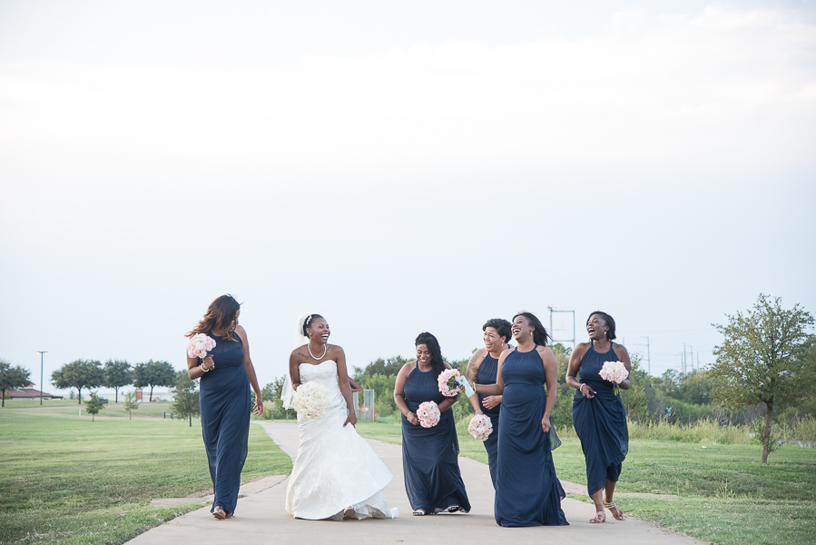 dallas-jewish-wedding-donnell-perry-photo-19