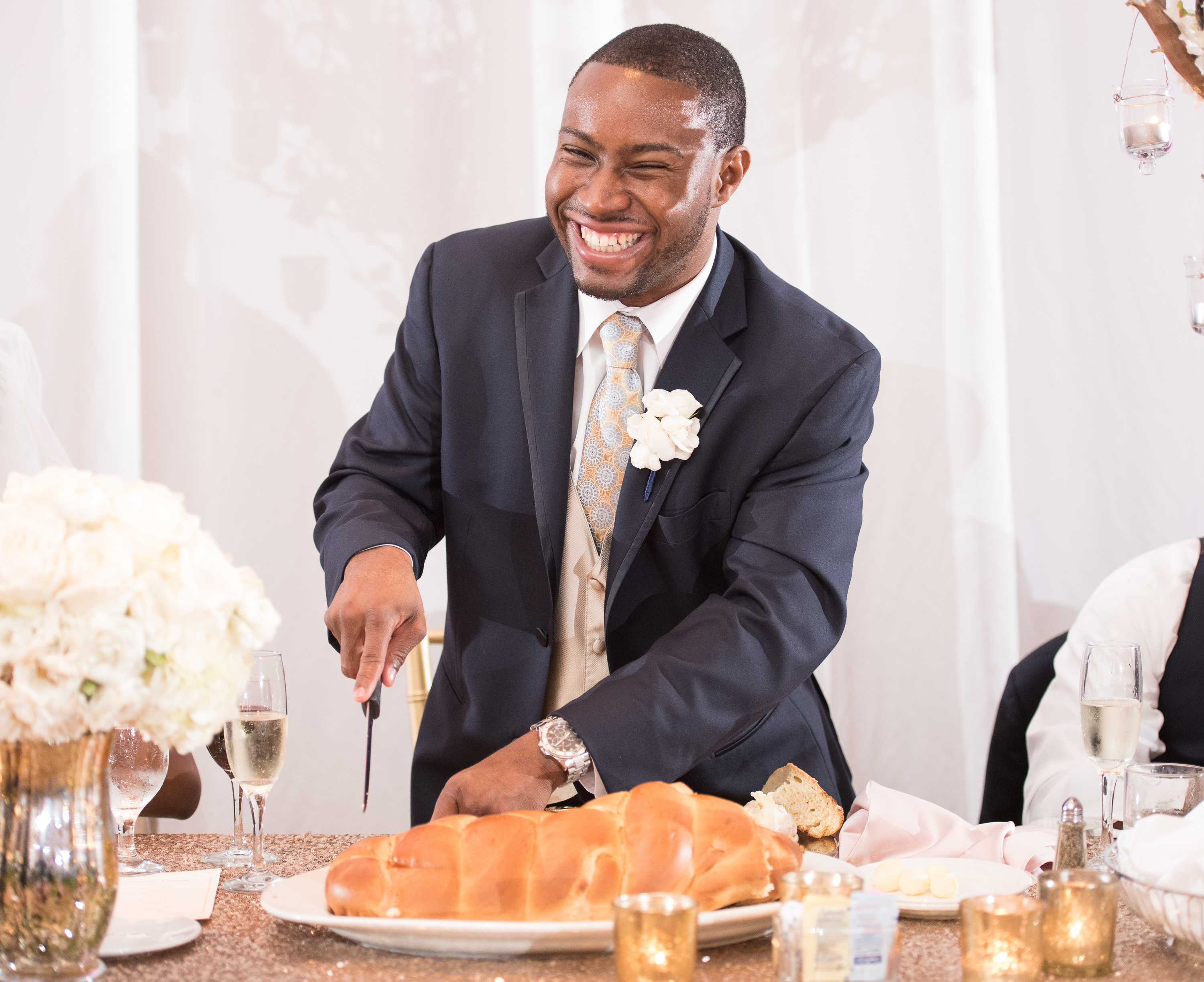dallas-jewish-wedding-donnell-perry-photo-21