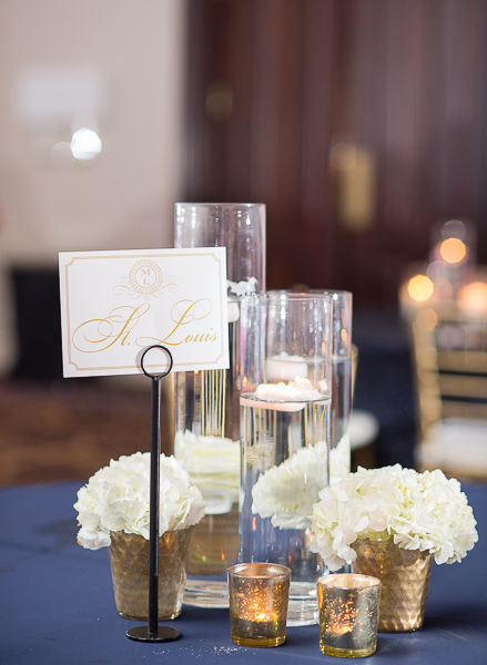 dallas-jewish-wedding-donnell-perry-photo-22
