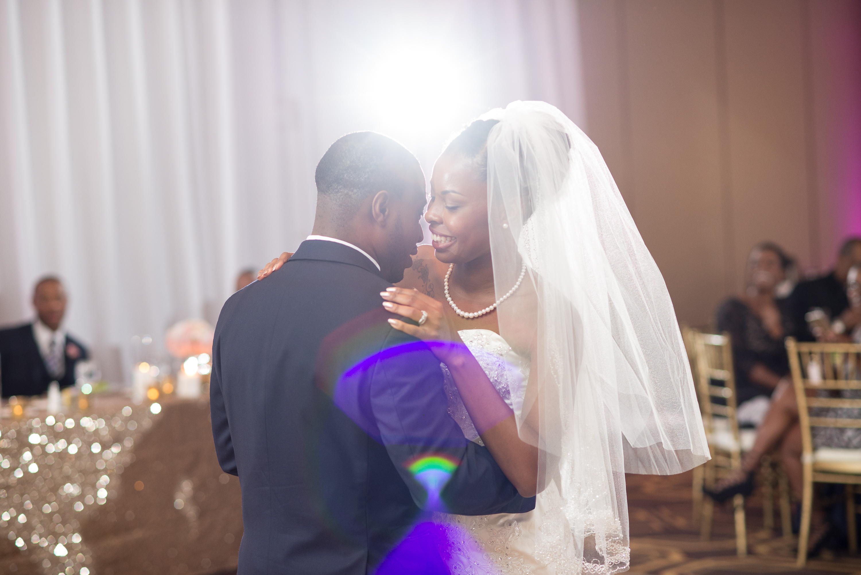 dallas-jewish-wedding-donnell-perry-photo-23