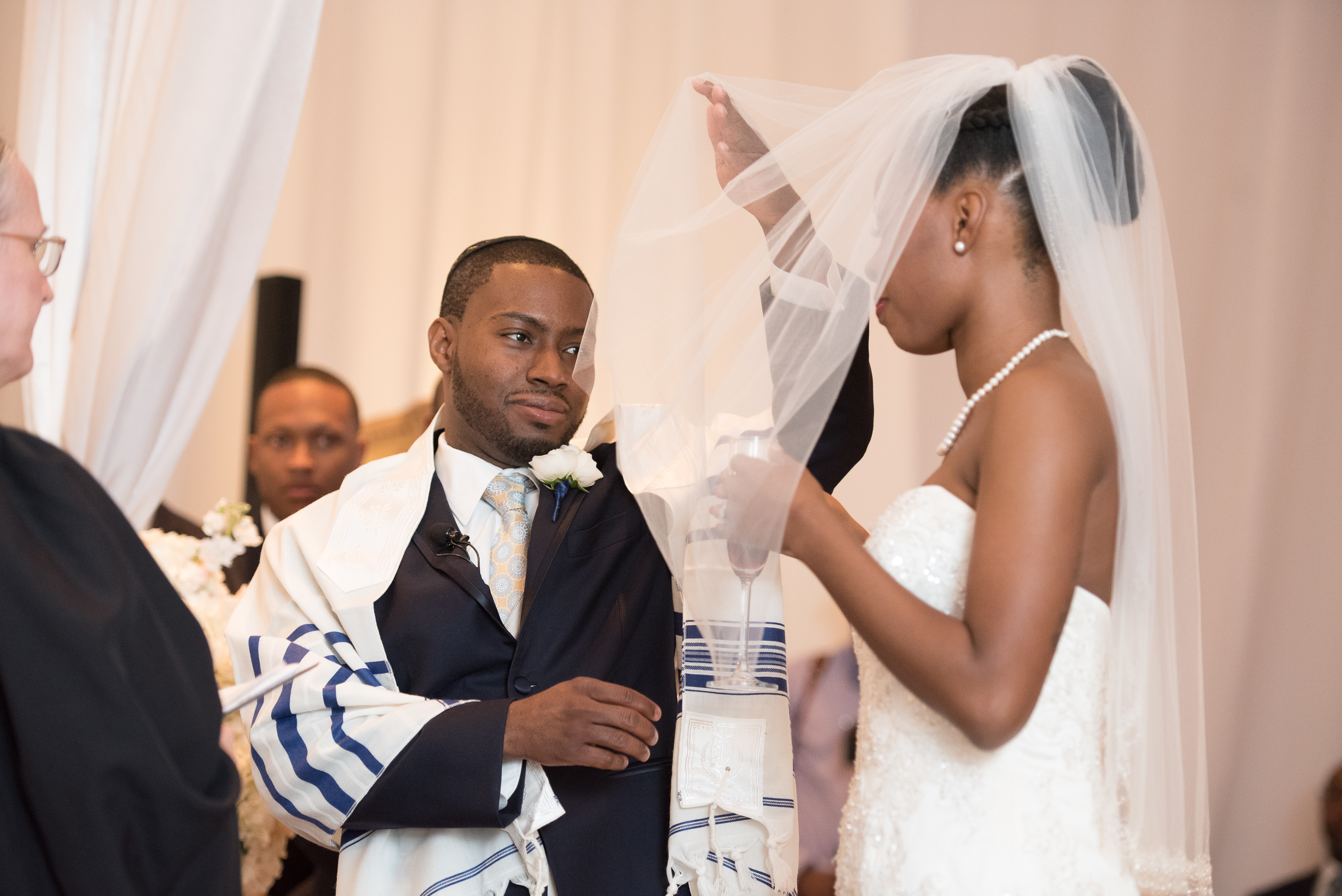 dallas-jewish-wedding-donnell-perry-photo-24
