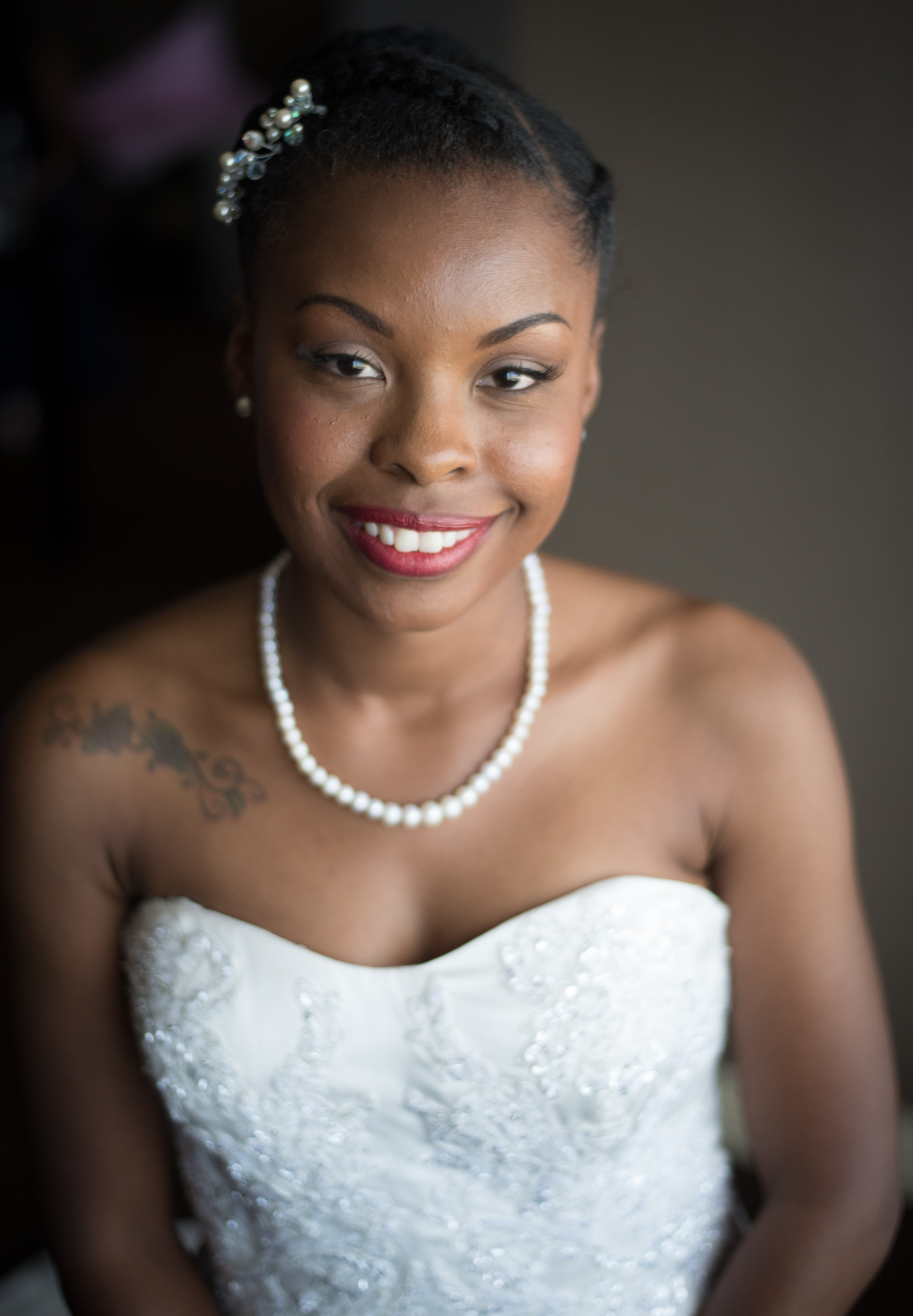dallas-jewish-wedding-donnell-perry-photo-26